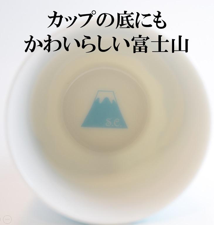 富士山カップ 小
