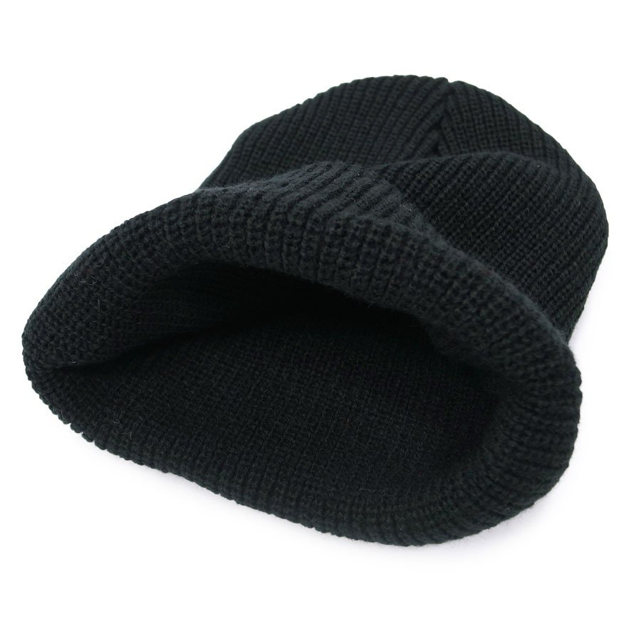 BRIXTON ブリクストン ニット ビーニー ニット帽子 HEIST BEANIE