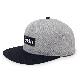 BRIXTON ブリクストン キャップ 帽子 GATE III 3色 グレー ブラック 黒 ネイビー