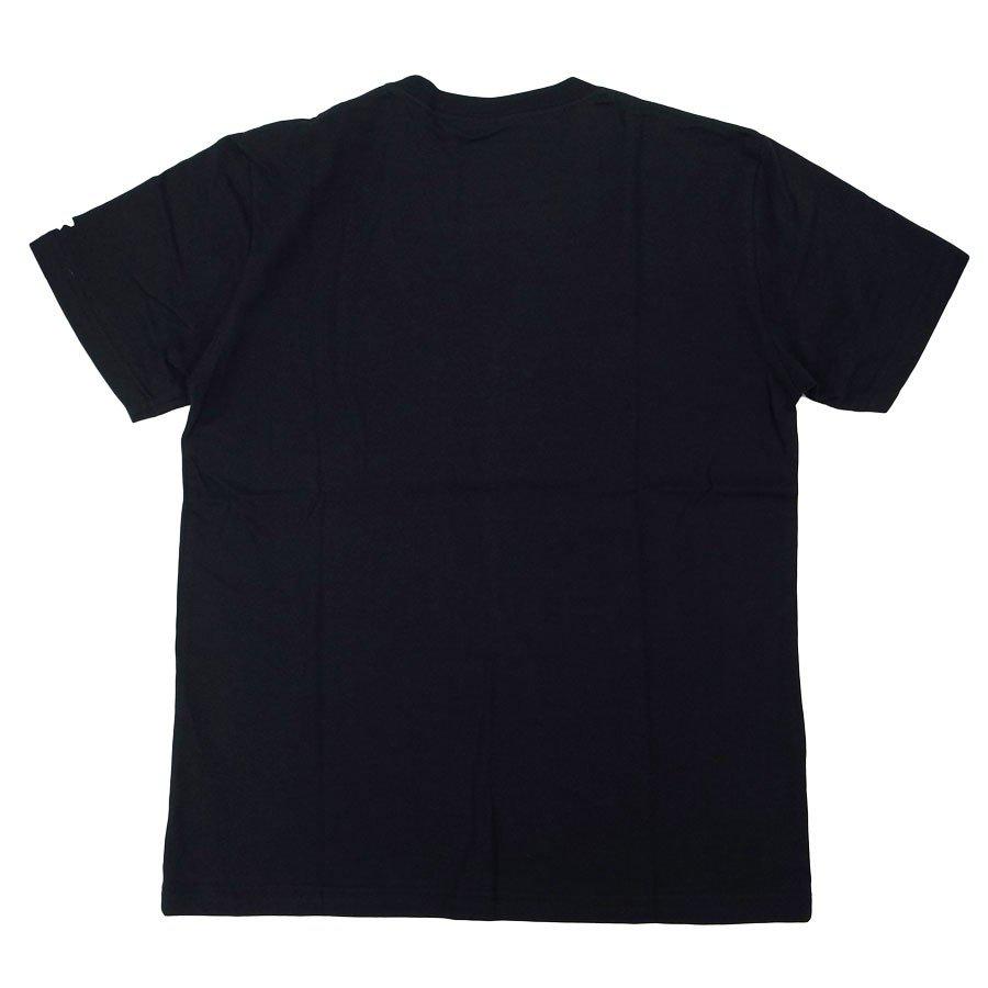 STARTER BLACK LABEL スターター ブラックレーベル BASKET BALL TEE 3色 半袖Tシャツ カットソー カットソー ブラック 黒 ホワイト 白 ネイビー