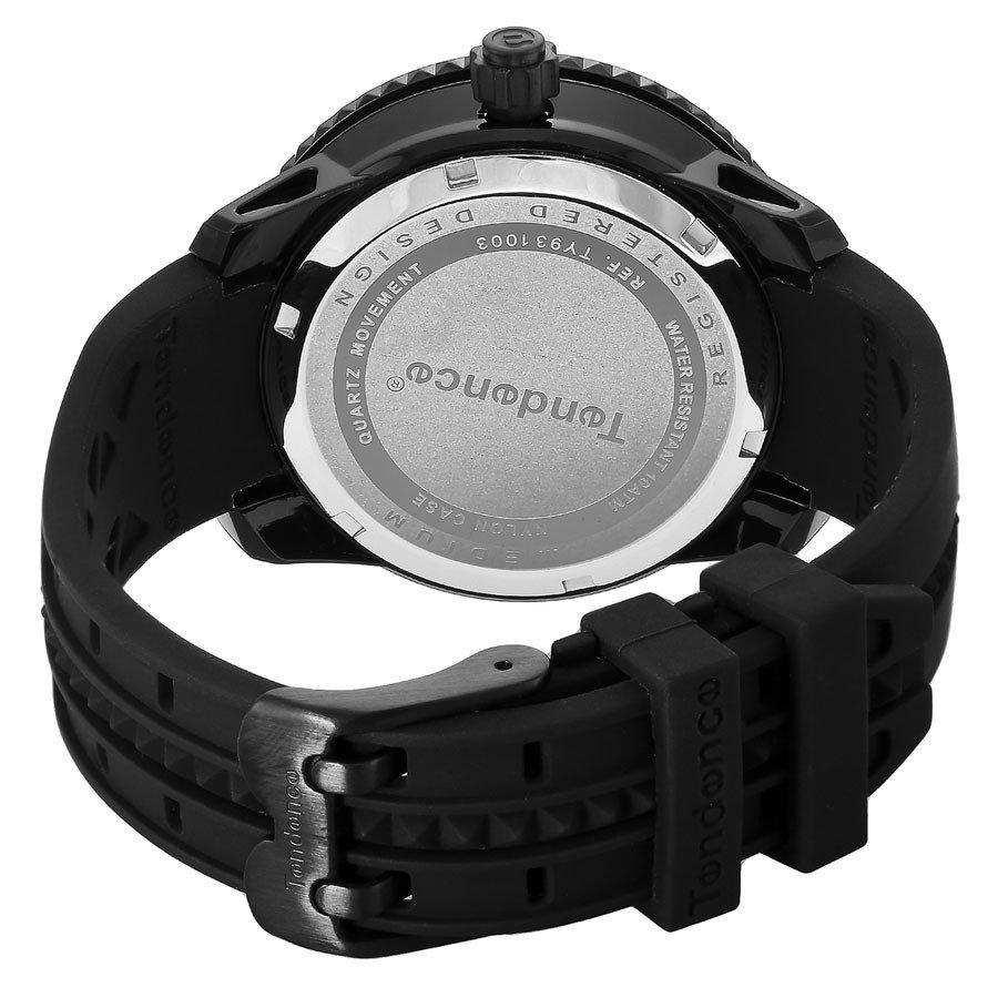 TENDENCE テンデンス FLASH フラッシュ 時計 腕時計 ウォッチ メンズ レディース 男女兼用 正規 クーポン