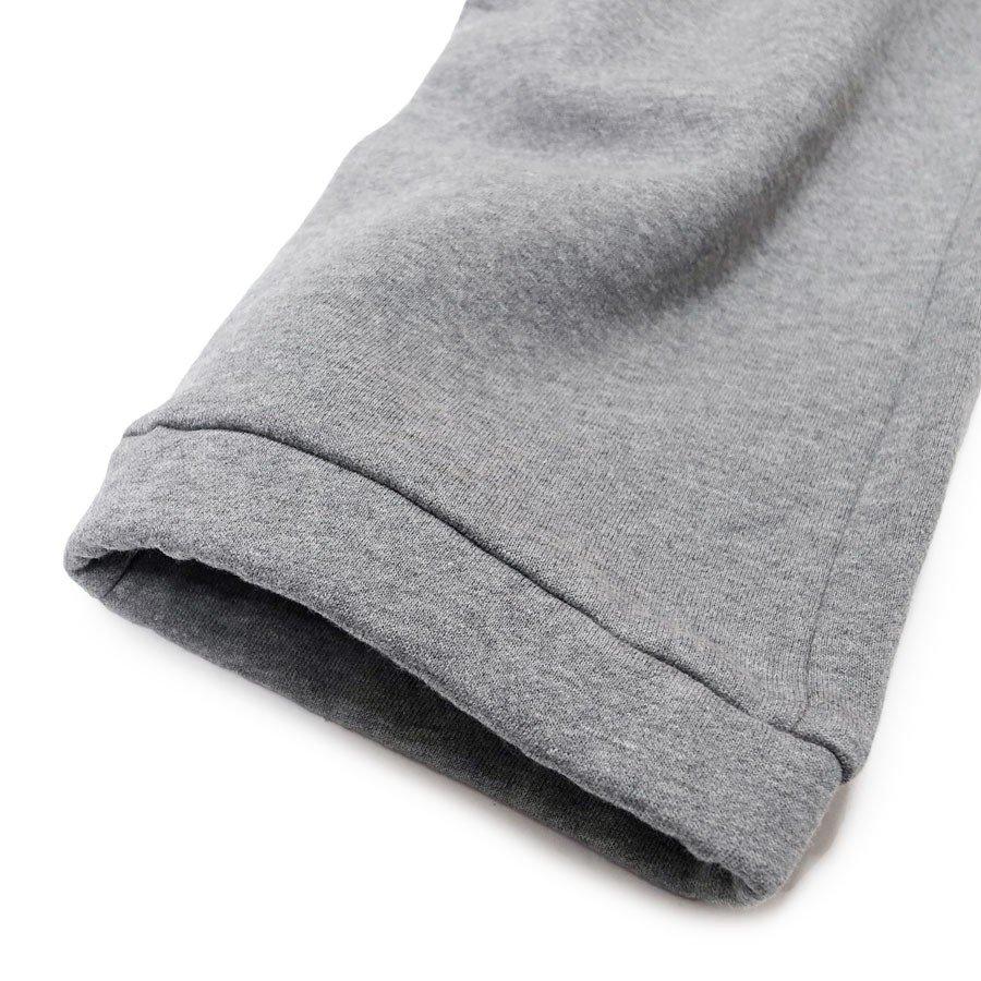 PRIMITIVE プリミティブ IVE LEAGUE FLRRCE SWEAT PANT パンツ スエット スウェット グレー 年末セール