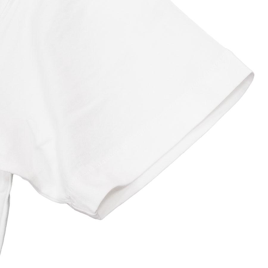 BANKS バンクス メンズ レディース ユニセックス 半袖Tシャツ カットソー オーガニックコットン HEADING TEE ブラック 黒 ホワイト 白 ブルー 青