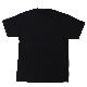PRIMITIVE プリミティブ メビウス MARVEL マーベル ANXIETY MAN TEE 半袖Tシャツ カットソー 黒 ブラック コラボ