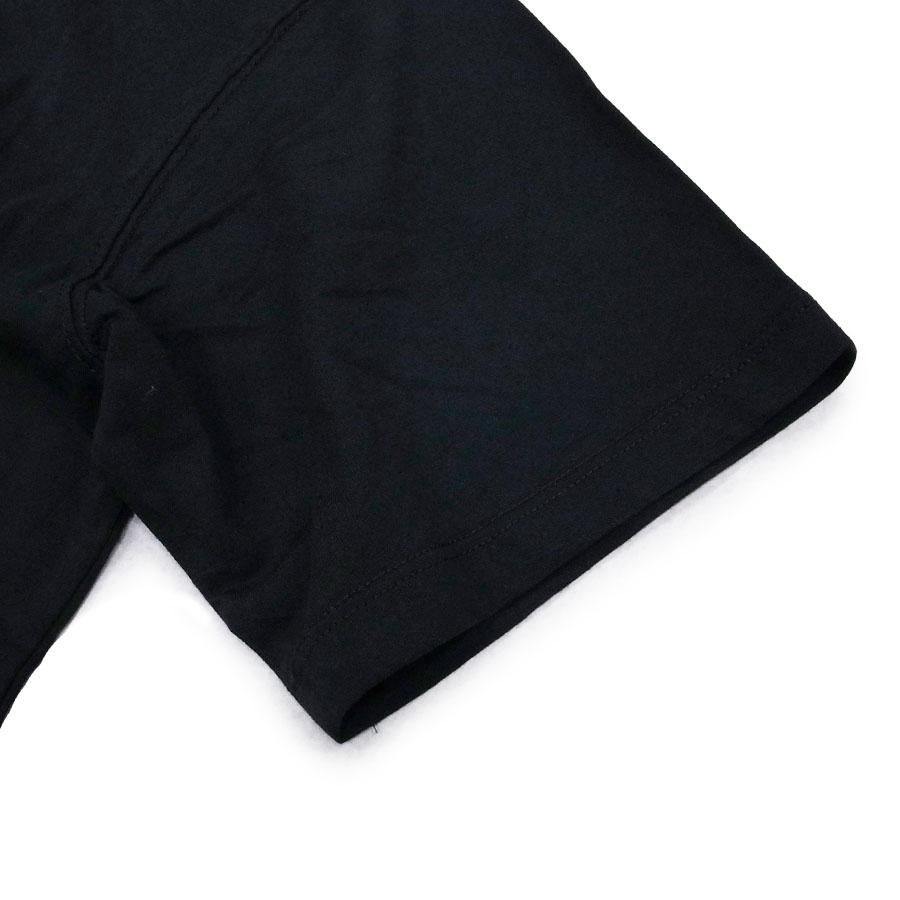 BANKS バンクス メンズ レディース ユニセックス 半袖Tシャツ カットソー オーガニックコットン ROLLER TEE