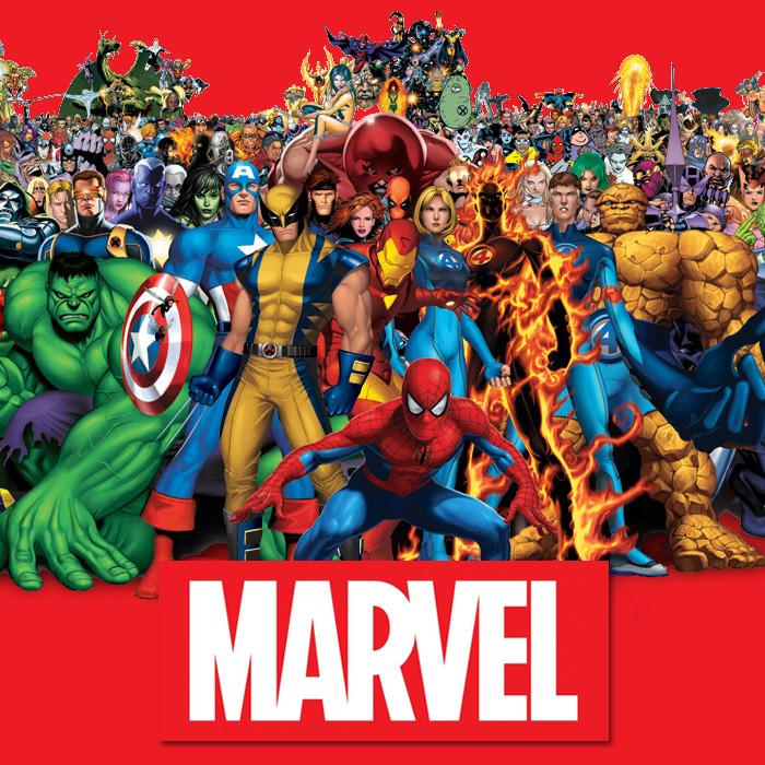 STANCE SOCKS スタンス ハイソックス 靴下 MARVEL マーベル Spider-Man スパイダーマン SOCKS THE KID コラボ ブラック 黒
