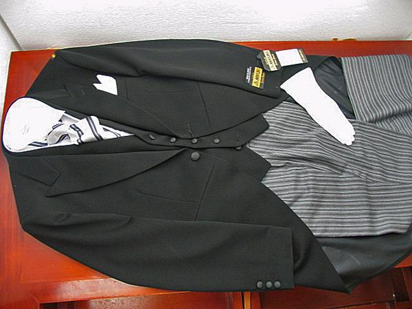 メンズ礼服 MIYUKIの本格モーニングコート3点セット A4 A5 A6 A7 A8 AB4 AB5 AB6 AB7 AB8 BB4 BB5 BB6 BB7 BB8