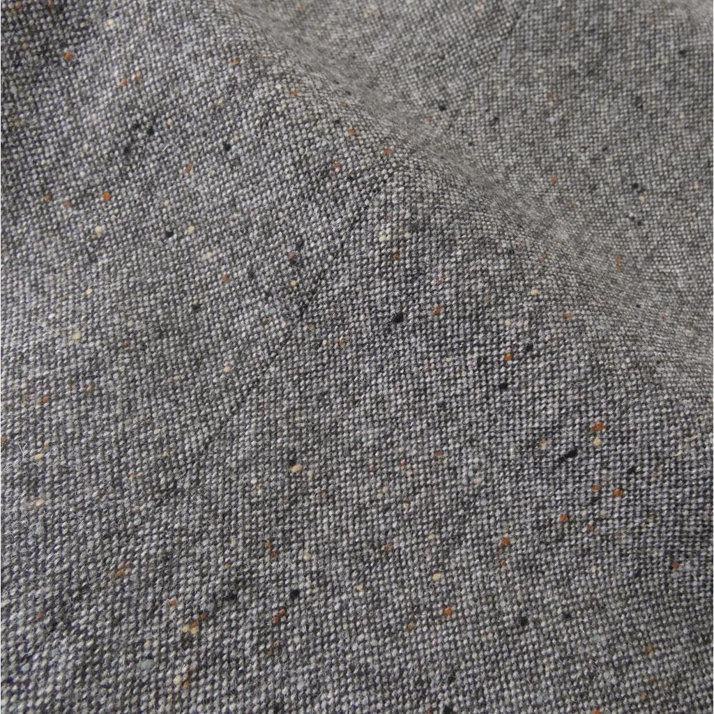 秋冬 ワンタックパンツ ホームスパン ブラウン系 0655 OXFORD CLASSIC  76cm 78cm 80cm 82cm 84cm 86cm 88cm  90cm 92cm 94cm 96cm 98cm 100cm