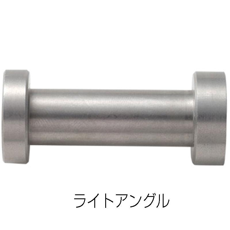 ポイントビス用フック (専用ねじ別売)