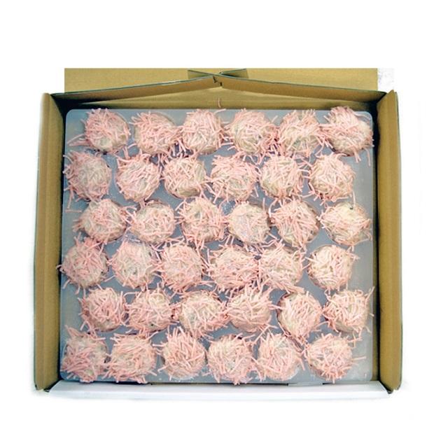 桜とらふく入りしゅうまい(36個入)