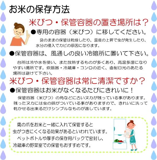 お試しサイズ  あきさかり 無洗米 1kg 福井県産