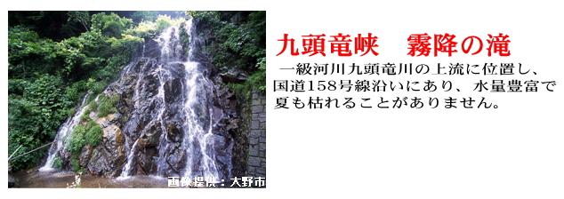 大野コシヒカリ 白米 15kg(5kg×3) 福井県大野産