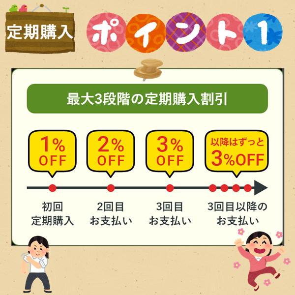 【定期購入】農家直送米 白米 30kg(10kg×3) 国内産100%
