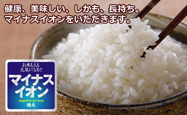 【定期購入】農家直送米 白米 24kg(8kg×3) 国内産100%