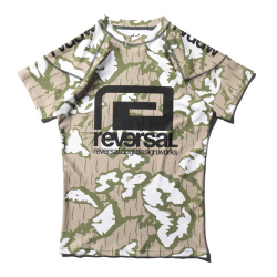 rvddw RASH GUARD