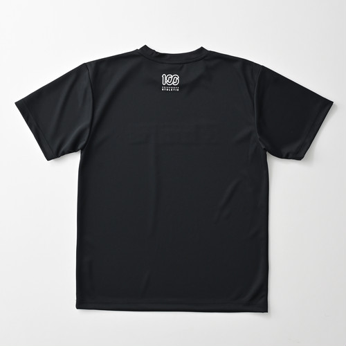 100A S/S GRAPHIC TOP *Type-A