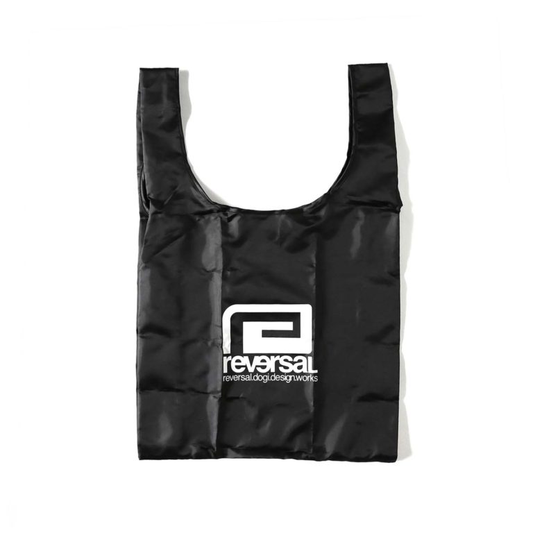 rvddw PACKABLE BAG