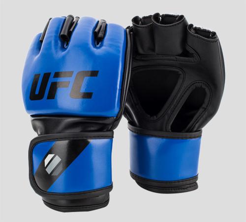 UFC Contender 5oz MMA Gloves
