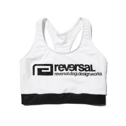 reversal ACTIVE BRA