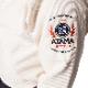 ATAMA柔術衣 30周年記念モデル