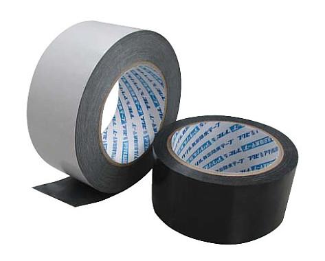 フクビ化学工業 アクリル気密防水テープ
