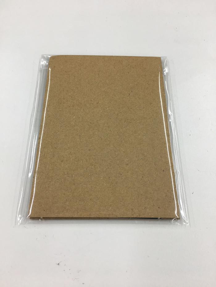 S7-10(B8用) (テープなし) 100枚