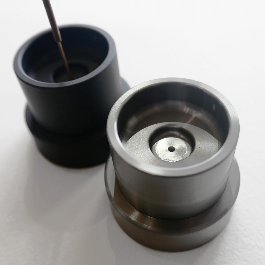 FLSPC. :  FULLSPEC. Incense stand