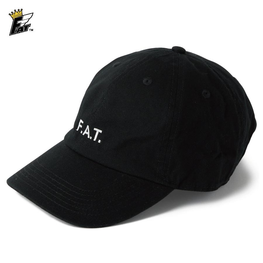 FAT : 6PD