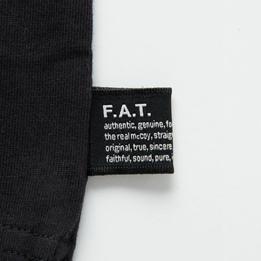 FAT : HANDSIN