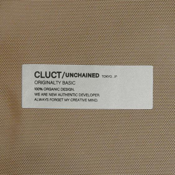 CLUCT : CLT-MOUNTAIN JKT