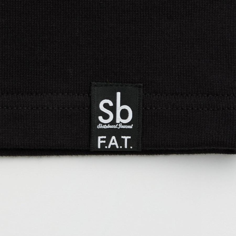 FAT : KOBE