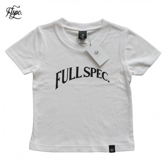 FLSPC. : S/S KID's TEE