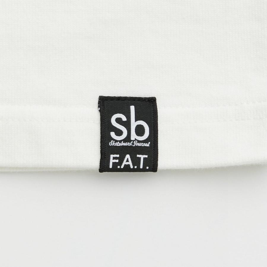 FAT : FOTEE