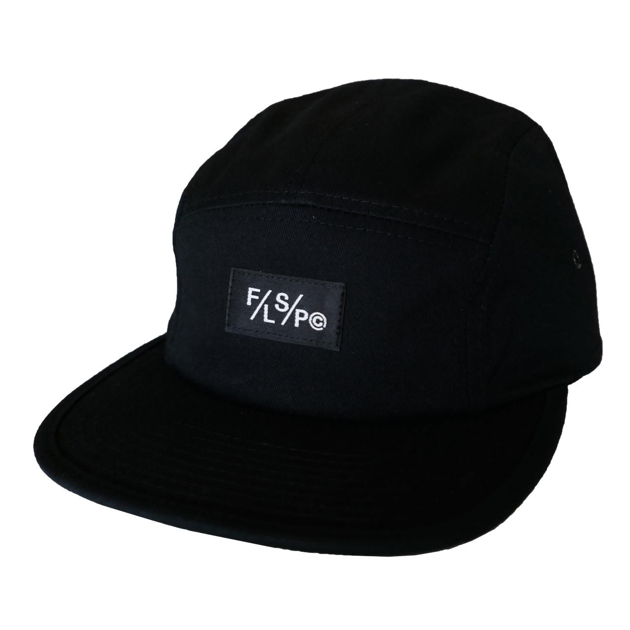 FLSPC. : JET CAP