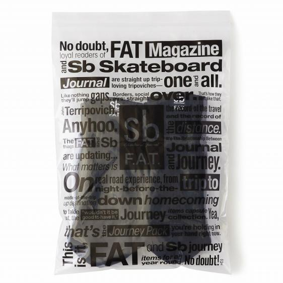 FAT : JS01