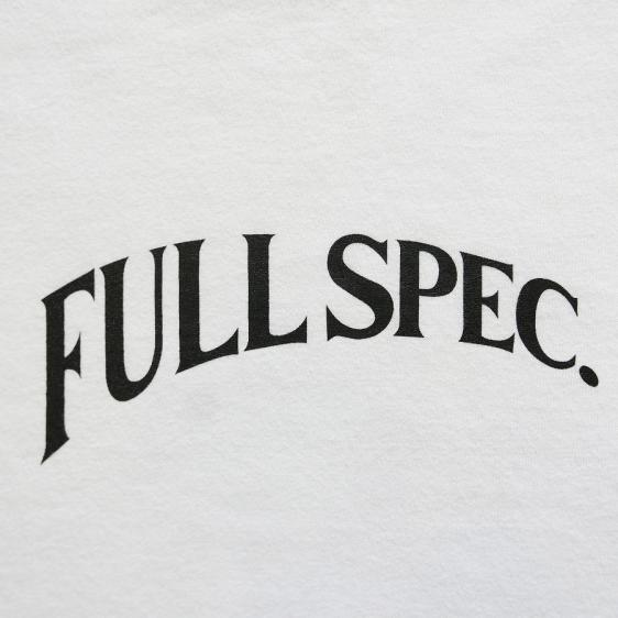FLSPC. : S/S TEE
