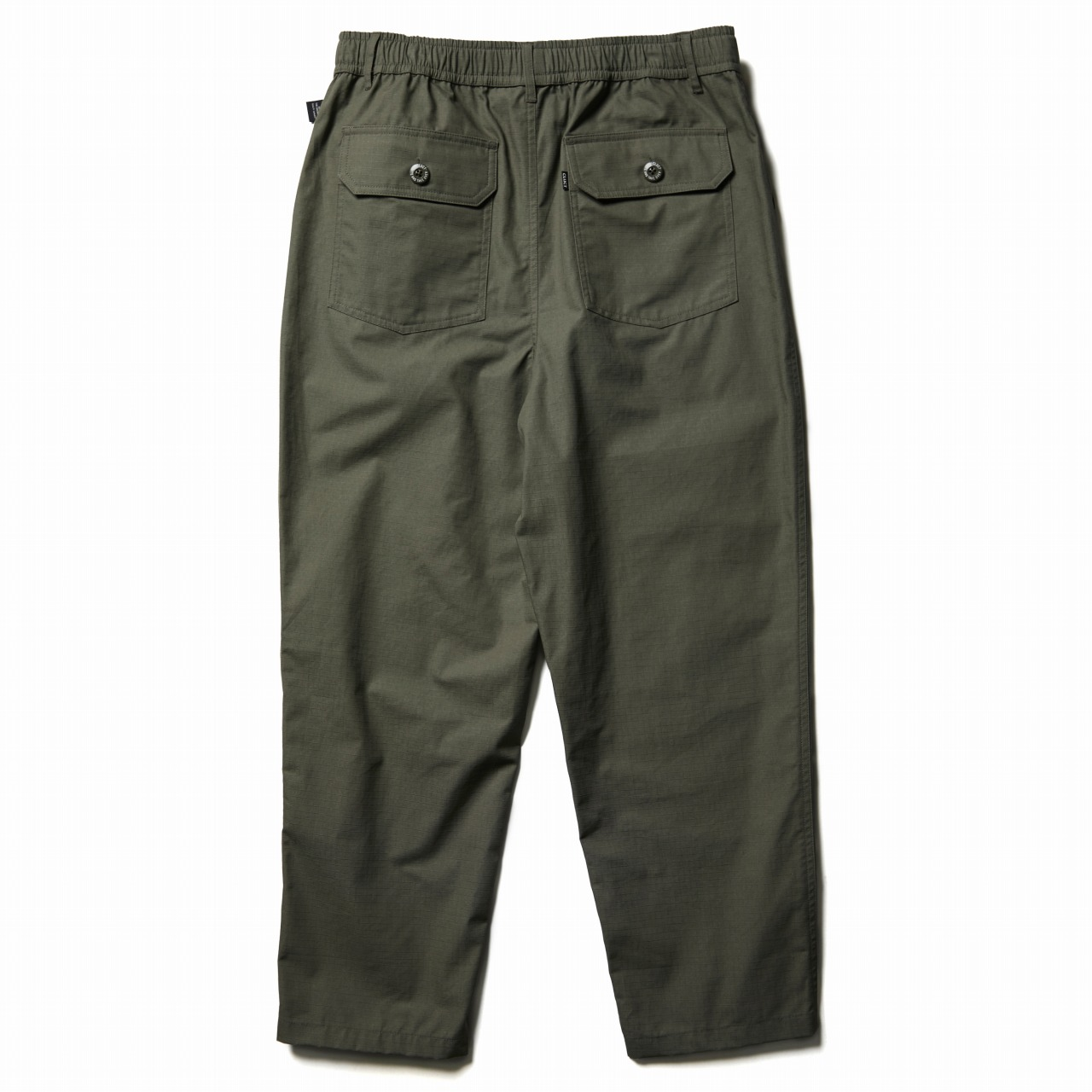 CLUCT : TACTIC [MILITARY PANTS]