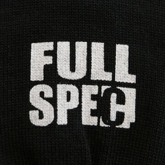 FLSPC. : FULLSPEC. GLOVE