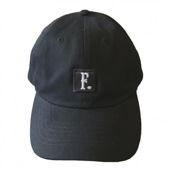FLSPC. : FLSPC. F. 6 PANEL CAP