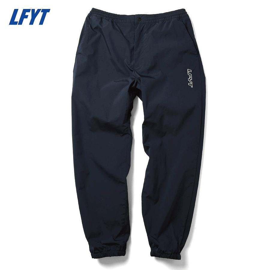 LFYT : LFYT SPORTS TRACK PANTS