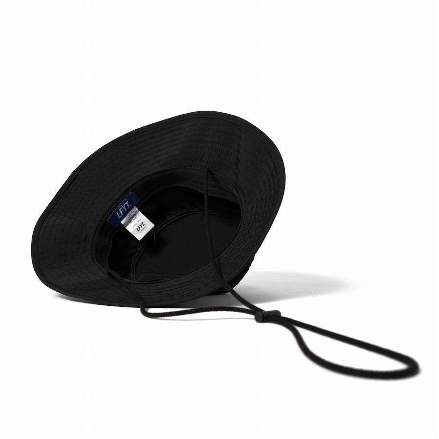 LFYT : LFYT OUTDOOR LOGO BOONIE HAT
