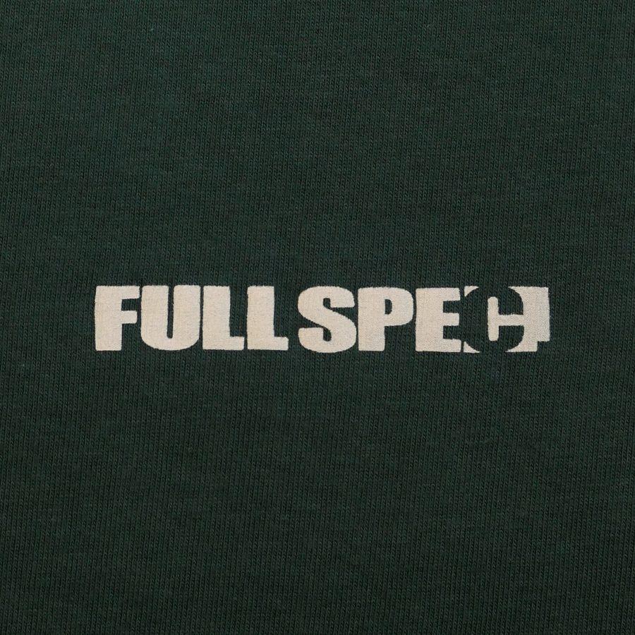FLSPC. : L/S TEE