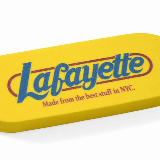 Lafayette : BEST STUFFFLOAT KEY CHAIN
