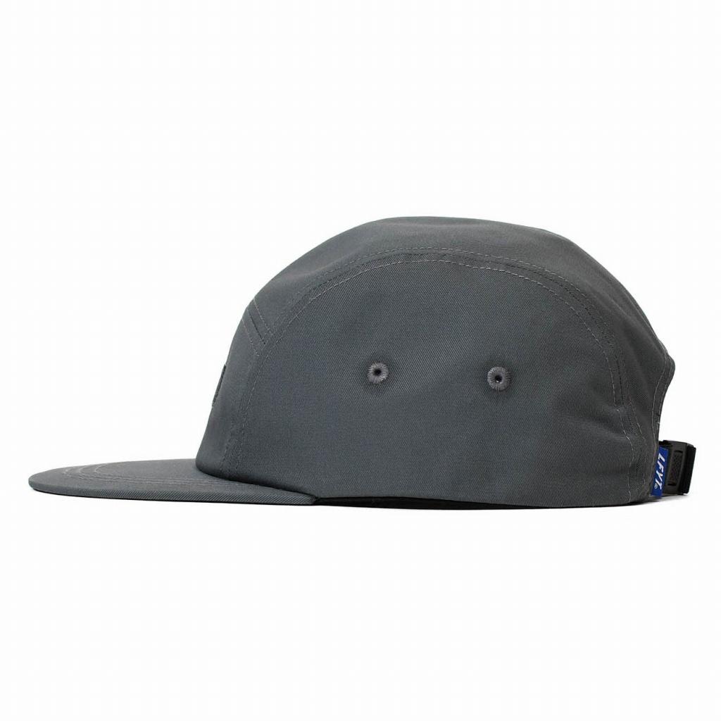 LFYT : LFYT LOGO JET CAP