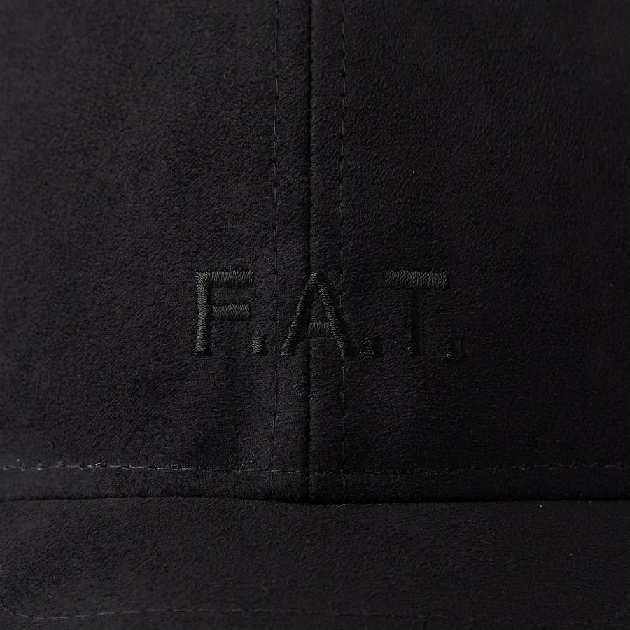 FAT : SHEEN
