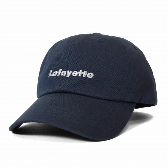 LFYT : LOGO DAD HAT