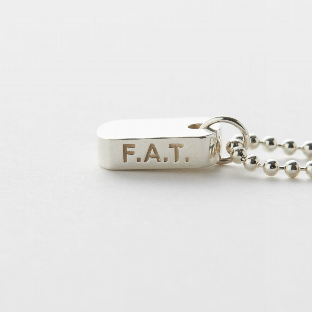 FAT : RICHDOG