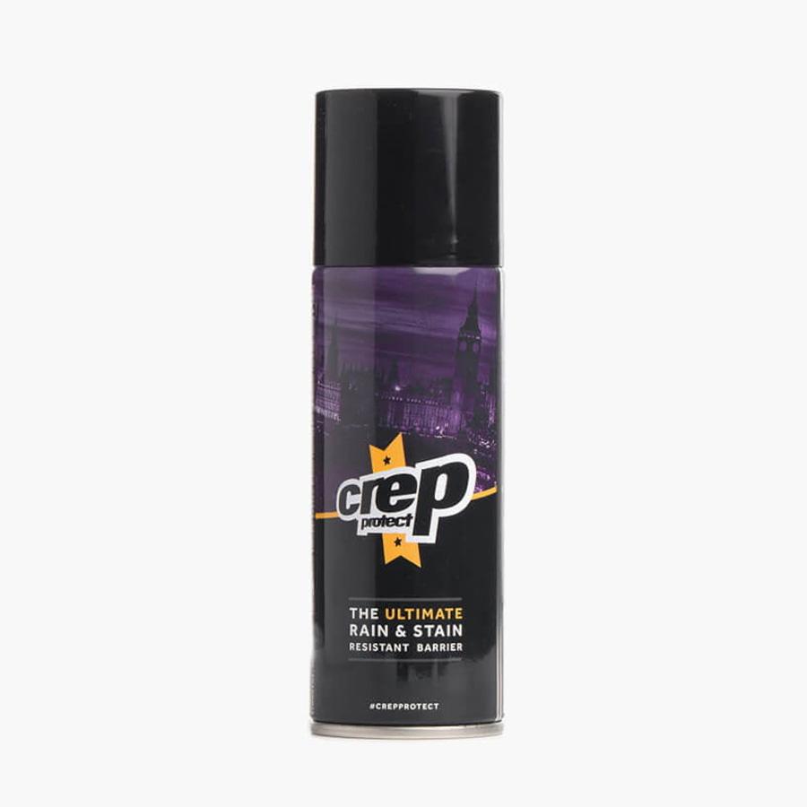 CREP PROTECT : 防水スプレー