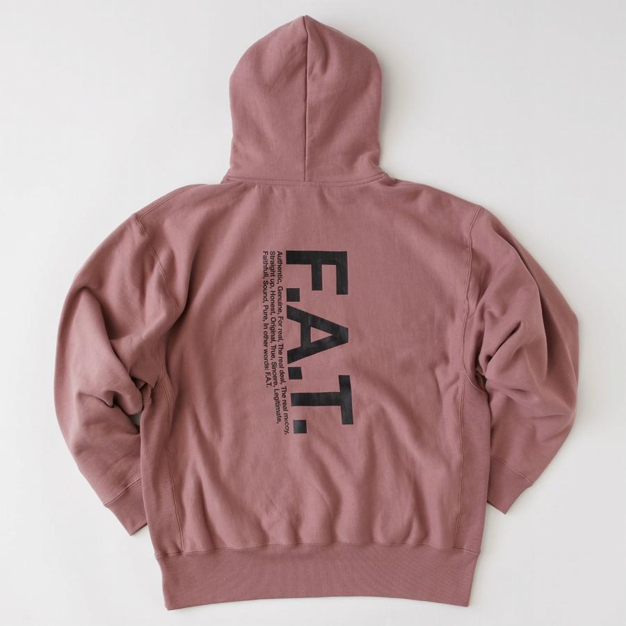 FAT : CODE