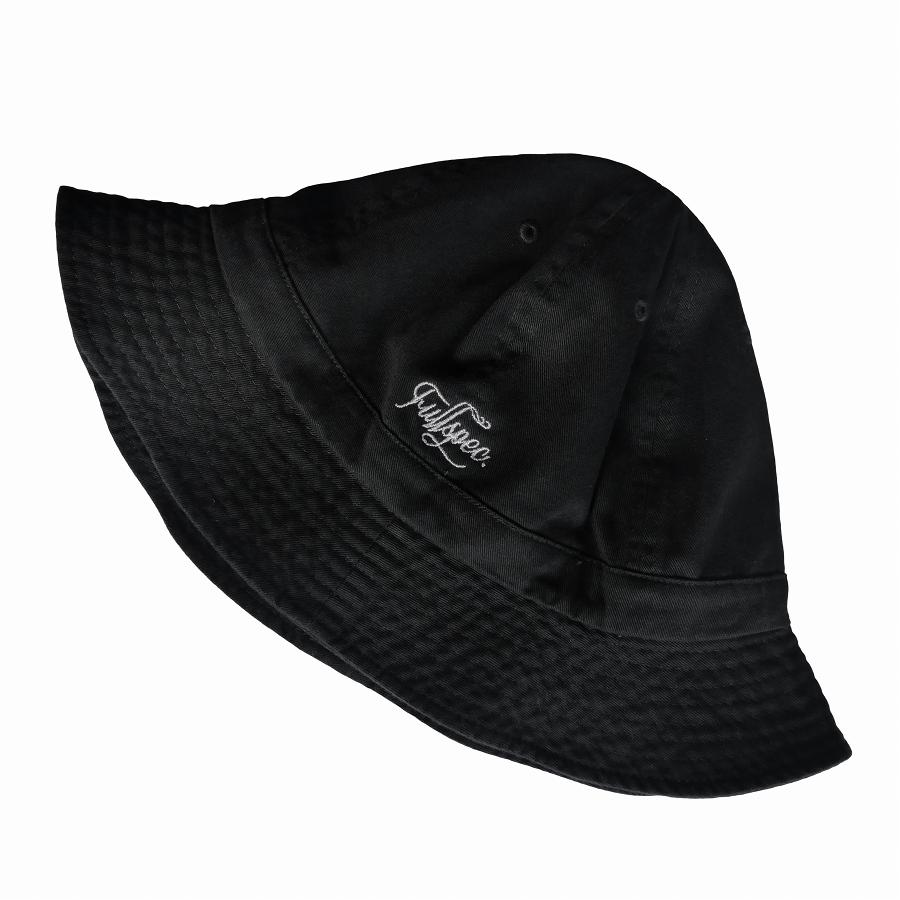 FLSPC. : METRO HAT